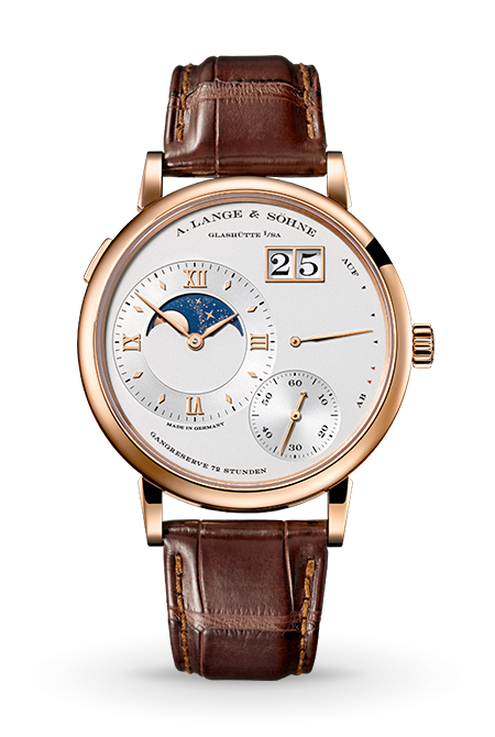 Grand Lange 1 Moonphase 139.032