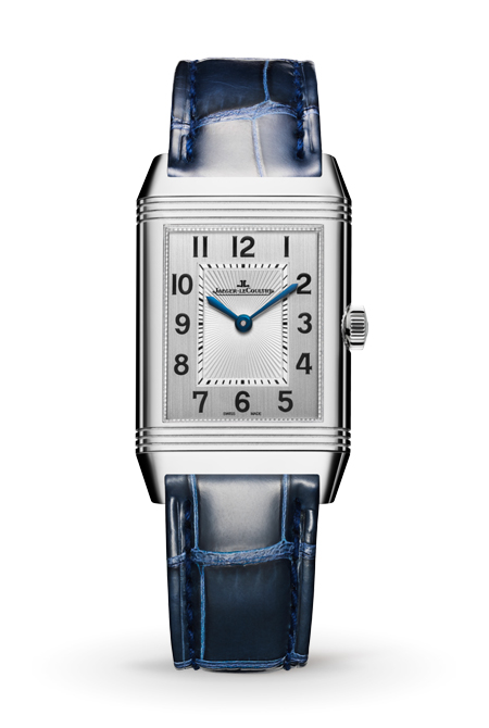 REVERSO CLASSIC MEDIUM DUETTO 2588422
