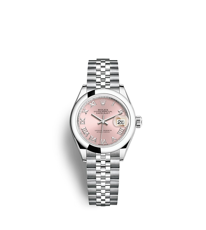 Lady-Datejust - m279160-0013- image