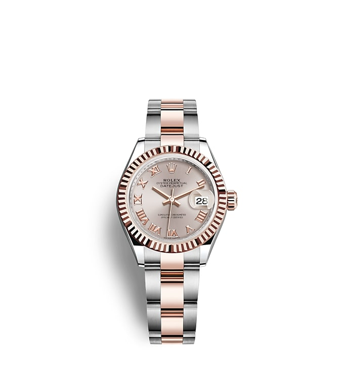 Lady-Datejust - m279171-0006- image