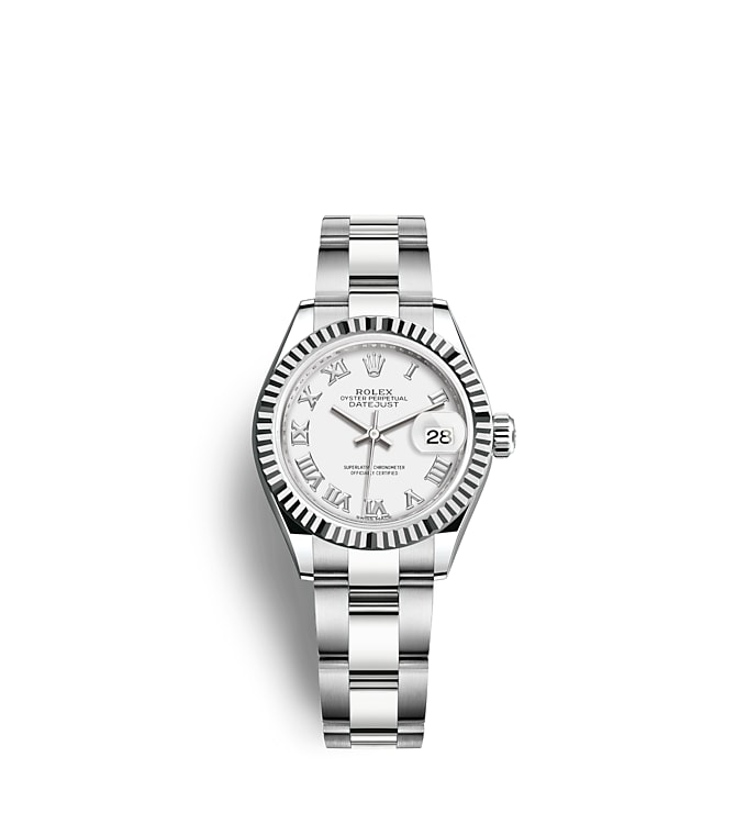 Lady-Datejust - m279174-0020- image