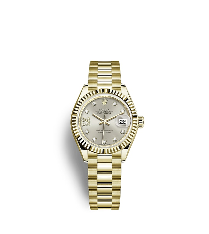 Lady-Datejust - m279178-0002- image