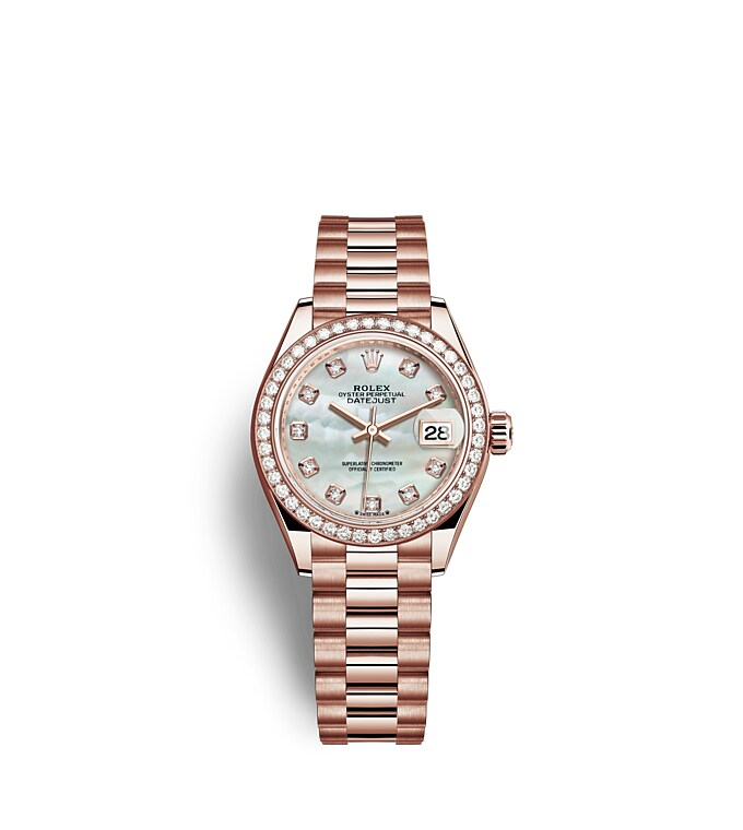 Lady-Datejust - m279135rbr-0010- image