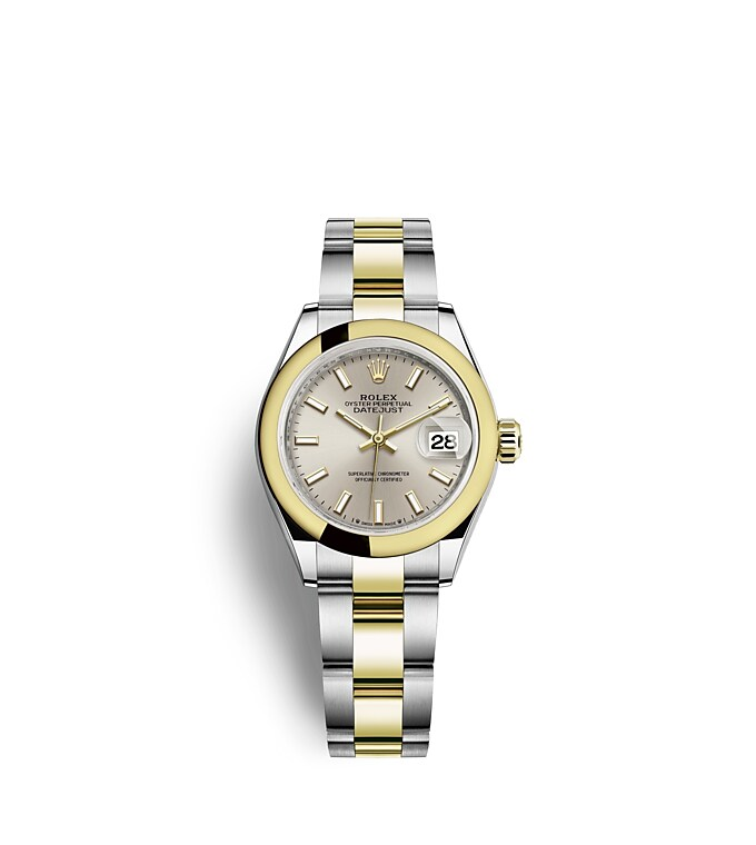 Lady-Datejust - m279163-0020- image