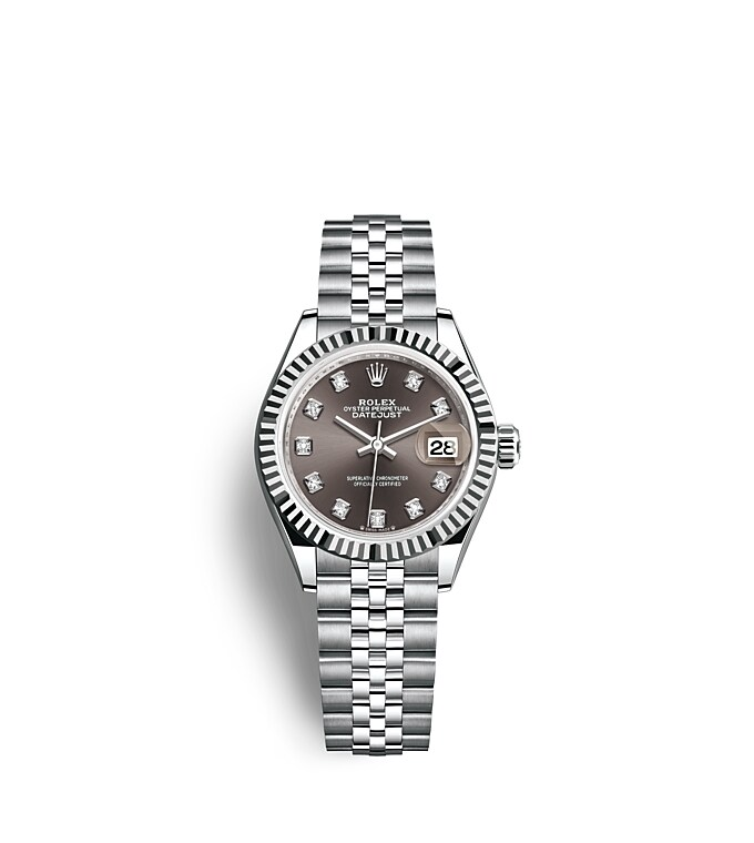 Lady-Datejust - m279174-0015- image